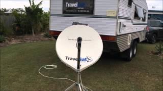 Popular Videos - Satellite dish & Vehicles