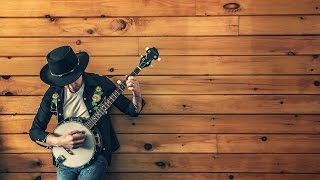 Country & Folk | Happy Acoustic Guitar