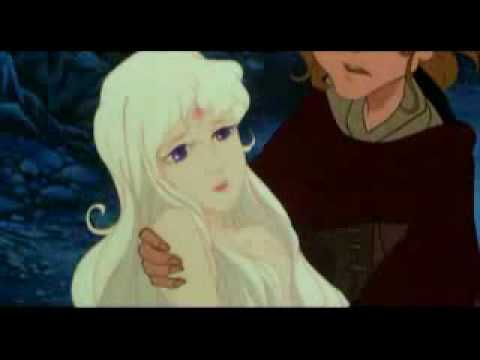 The Last Unicorn Song