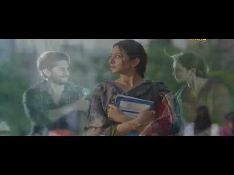 Megile Poya Naku Nenu Sad Song Female Video HD || Rarandoi Veduka Chuddam 2017