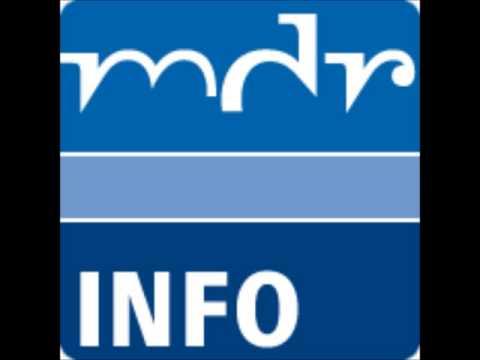 Mdr Info
