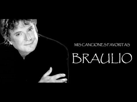 Fui La Carnada 'Braulio'