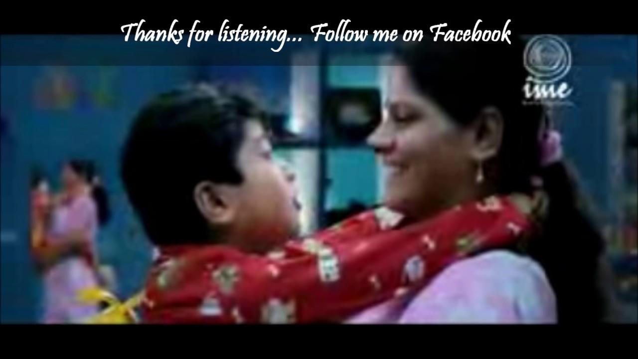 Chintoo 2 marathi movie free download.