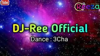 Matteo - Panama - Dance : 3Cha [ DJ.Ree Official ]