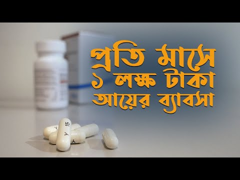 Best Business Ideas || Best Business for Investment || Whole sell medicine business ideas