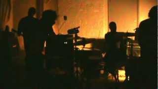 Hank Wood & the Hammerheads [May 26, 2012] Glitoria, Philadelphia, PA +Full Set+