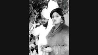 Chadd De Arhiaan Farhiaan Mohd Sadiq Old Punjabi Song   YouTube