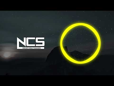Download LFZ – Popsicle [NCS Release] Mp3 (6.1 MB)