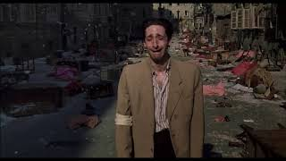 The Pianist Trailer