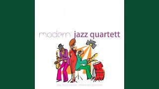 Provided to YouTube by Believe SAS Confirmation · Modern Jazz Quartet Modern Jazz Quartet, Vol. 4 ℗ Spotlight Recordings Released on: 2016-12-29 Author: ...