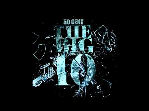 Niggas Be Scheming - 50 Cent ft Kidd Kidd [THE BIG 10]