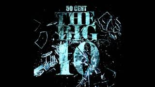 Watch 50 Cent Niggas Be Scheming Ft Kidd Kidd video