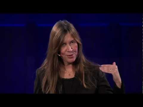 TEDxUniversityofGothenburg - Maria Sundin - Water - a necessity for life on Earth and other Planets
