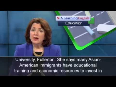 bai210:          Asian Americans Are the Best-Educated Group in US