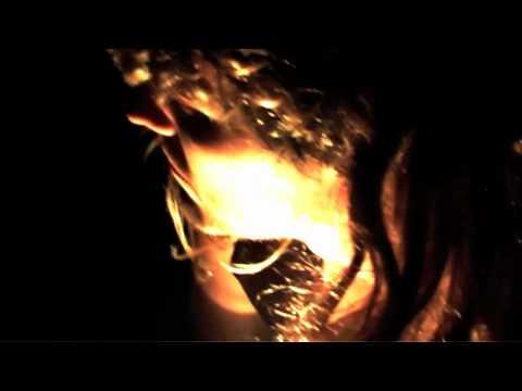 Newcastle Law Revue 2011 - Trailer 1