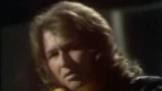 Peter Maffay - Angela 1973