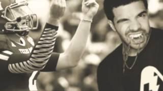 Drake - Draft Day Remix (Ficky Fre$h)