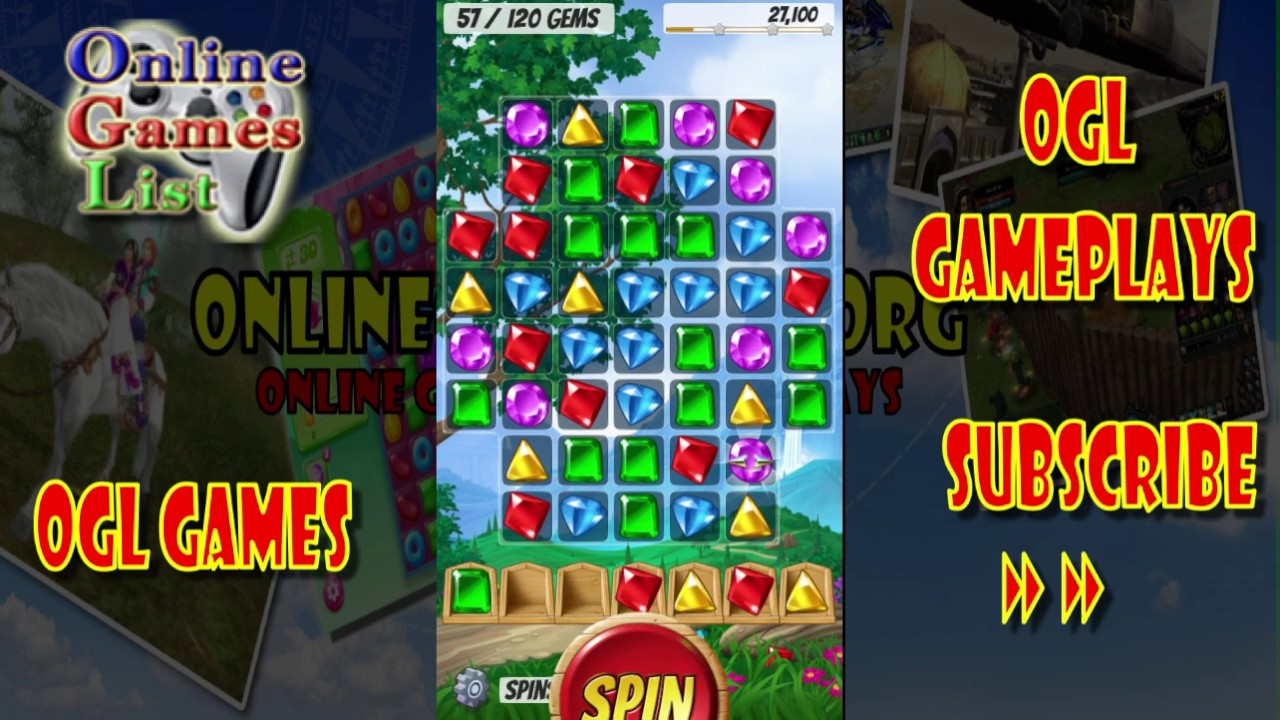 Cascade fun spin and match puzzle game ios android for Cascade big fish game