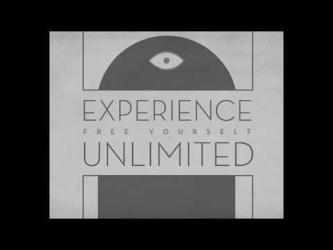 E.U. - Taste Of Your Love (Chopped & Screwed) [Request]