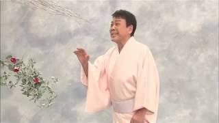 鏡五郎 - はなびらの雪