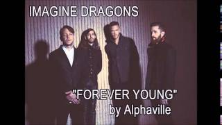 Performance: santiago, chile (2015) forever young, i want to be young do you really live forever? forever, or never ...