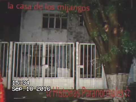 Antiguo video 2 - 2 6