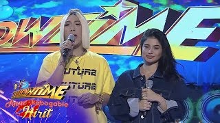 Philippine Entertainment