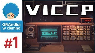 VICCP PL #1 | Alternatywne Please Don't Touch Anything?