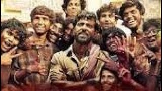 How to download super 30 full movie hd