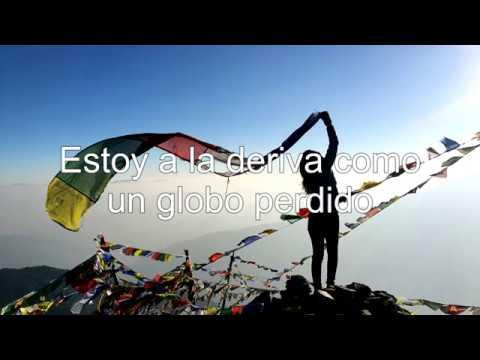 Weezer - High As A Kite (Traducida al Español)