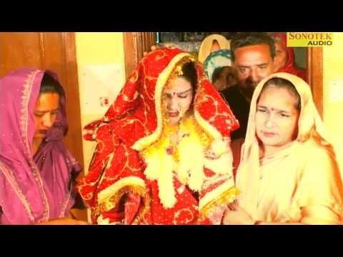 """Kabza Part 1 Latest Haryanvi Film 2012 """"Haryanvi Natak"""" thumbnail"""