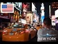 New York in a week - High Definition [HD]