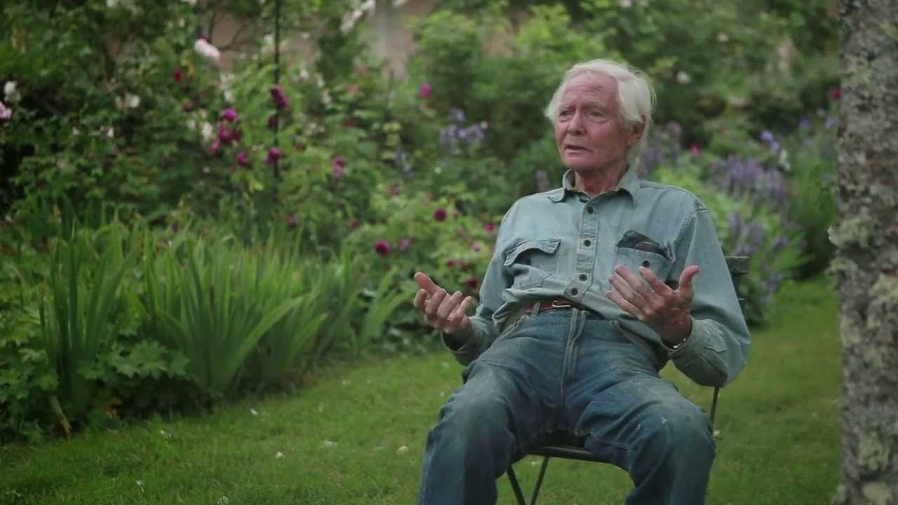 w.s. merwin essays Blending the sensual, the natural, and the spiritual, w s merwin's love  this  essay traces merwin's erotic mode back to the dancing bears.