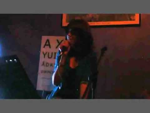 Kings Of Lion - Use Somebody (Malacustica Cover)