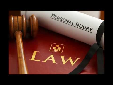 Supreme Judicial Court Boston Criminal Law Lawyer