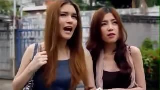 Phim Ma Kinh Dị Thái Lan 2017 Phim Ma Kinh Dị Nhất Thế Giới Oan Hồn Báo Thù