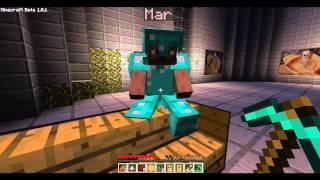 В поисках Херобрина (Пробная версия Minecraft cериала)(, 2011-11-25T18:37:06.000Z)