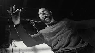 August Burns Red - King Of Sorrow (Official Music Video)