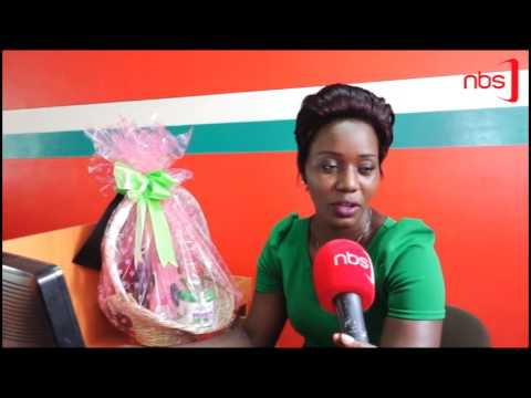 Women's Day: NBS Female Journalists Narrate Their Experience
