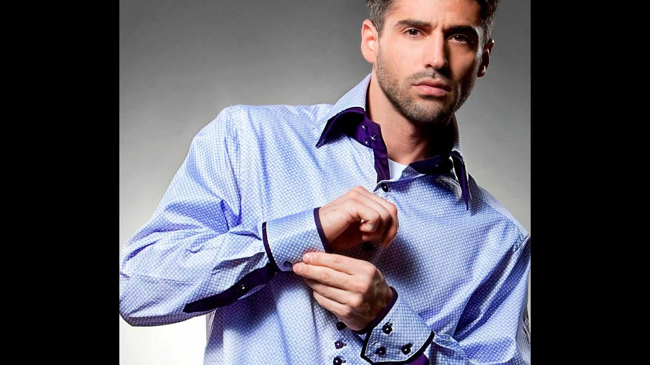 Картинки по запросу рубашки мужские 2017