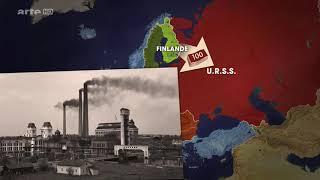Finnland – Am Ende von Europa - Mit offenen Karten