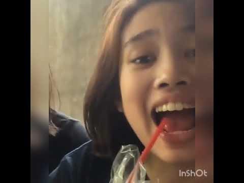 Video Gregoria Mariska terbaru desember 2018