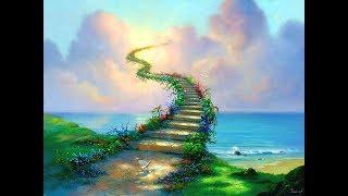 5 кратчайших путей в рай