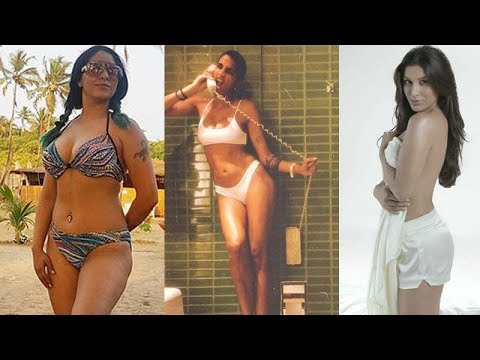 Sexy latinos straight naked