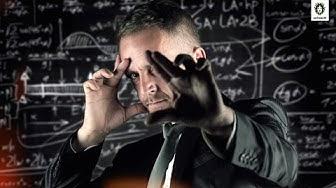 Einer der coolsten Mathe-Tricks erklärt | Idealer Trick für Party, Bar und übers Telefon