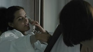 The Girlfriend Experience Trailer