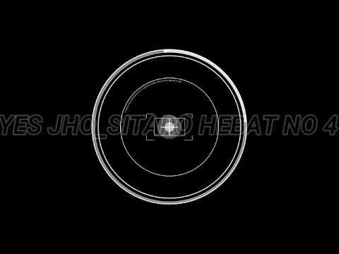 LAGU TERBARU_SITARO HEBAT_NO 4 DJ ANDHIKA LALERANG