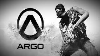 Argo ★ GAMEPLAY ★ GEFORCE 1070