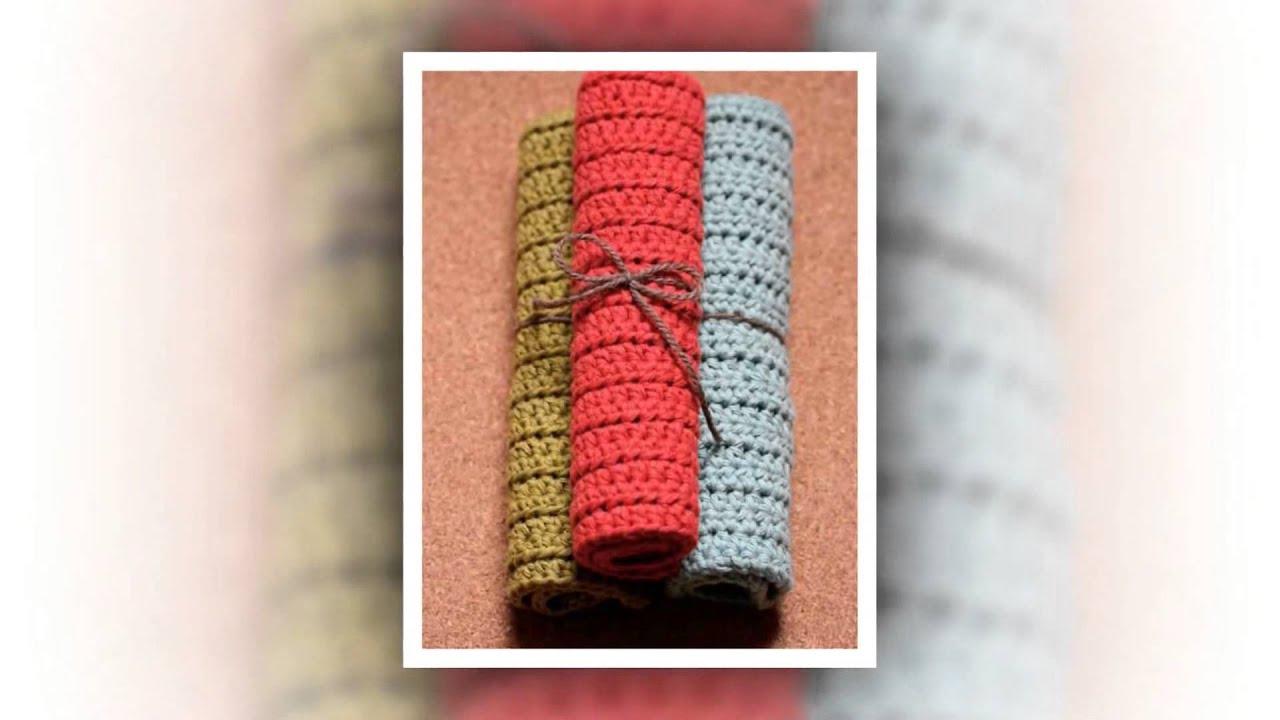 Crochet Pattern For Harley Davidson Emblem Youtube