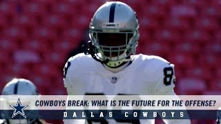 cowboys rumors
